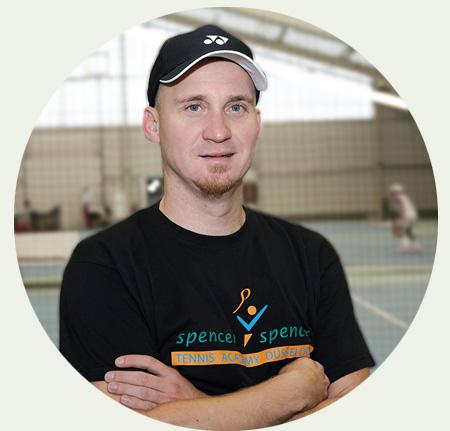 spencer_tennis_team4