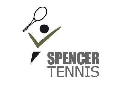 spencer_tennis_Logo_neu2